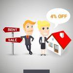 Property & Land Agent